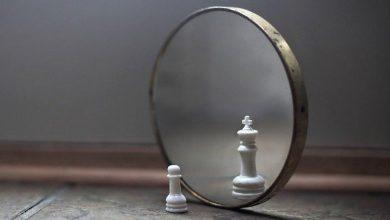 تصویر هفت تکنیک ساده برای افزایش اعتماد به نفس را بیاموزید