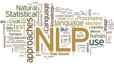 Photo of برنامهریزی عصبی کلامی یا NLP | راه خروج از مشکلات همیشگی زندگی