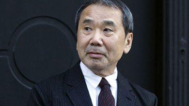 تصویر زندگینامه هاروکی موراکامی مشهورترین نویسنده ژاپنی که زندگی اش را از صفر شروع کرد