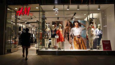 تصویر زندگینامه استفان پرسون موسس پردرآمدترین فروشگاه H&M