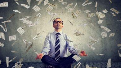تصویر چگونه از طریق هوش مالی کسب درآمد کنید؟