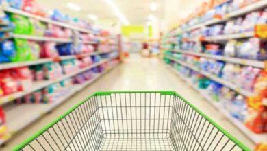 تصویر آشنایی با نکاتی درباره ی تاثیر بسته بندی بر افزایش فروش