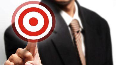 تصویر آشنایی با ۲۰ ترفند افزایش فروش و جذب مشتری