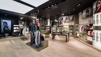 تصویر اصول استراتژی فروشگاهی و نحوه چیدمان کالا برای دستیابی به سود بیشتر