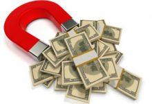 Photo of پول یا ثروت ؛ کدام ما را به اهدافی که داریم میرساند