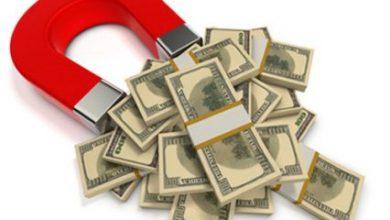تصویر پول یا ثروت ؛ کدام ما را به اهدافی که داریم میرساند