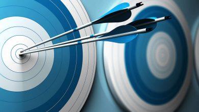 Photo of هدف باید چه ویژگی هایی داشته باشد؟