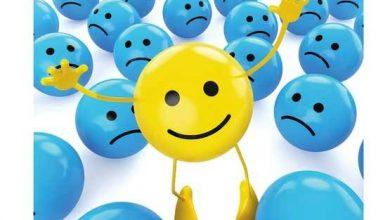 تصویر ۵ عادت کوچک که از شما فردی شادتر می سازند