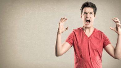 Photo of روش های مدیریت و کنترل خشم