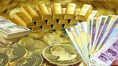 تصویر قانون جذب ثروت برای جذب پول و ثروت فراوان