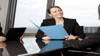 تصویر آشنایی با ۵ تکنیک فروش جهت بهبود وضعیت بازار ارائه خدمات به مشتریان