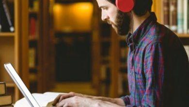 Photo of موسیقی برای تمرکز