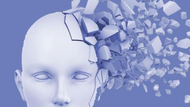 تصویر ویروس فکری چیست و چگونه میتوان توسط انالپی آن را از بین برد