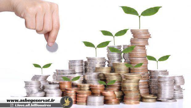 پول چه تاثیری بر مهمترین جنبه های زندگی ما دارد؟