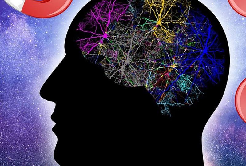 قدرت ذهن در قانون جذب