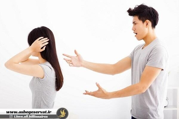 arguing-in-a-relationship-9404744-5626770